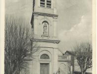 Saint-Vincent-de-Paul