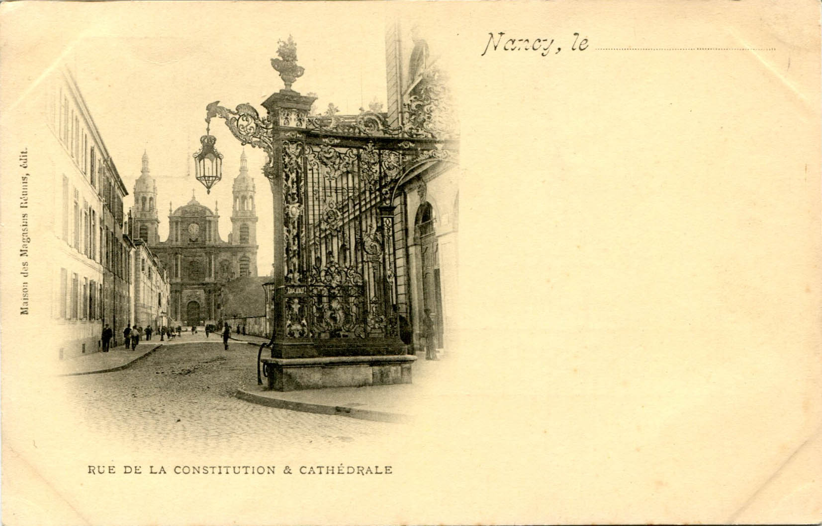 010-Cathedrale