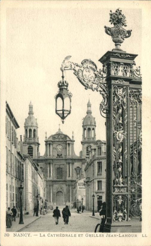176-Cathedrale