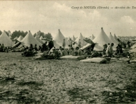 02 - Camps militaires