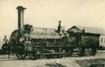 1414 - Locomotives de l'Orléans (1856-1858)-r