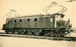 452 - Locomotives du Sud-Ouest (1925)-r