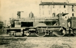 453 - Locomotives du Sud-Ouest (1896-1898)-r