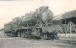 477 - Locomotives du Sud-Ouest (ex-P.-O.) (1910-1912)-r