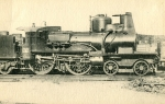 563 - Locomotives du P.-L.-M. (1894-1895)-r