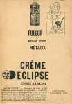 11-CPAM-Eclipse-v
