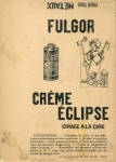 15-CPAM-Eclipse-v