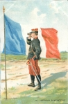 14- - Officier d'Infanterie